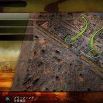 スターリングラード攻防戦(ドイツ軍)★3攻略ミッション4