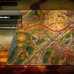 クルスクの戦い(ドイツ軍)★3攻略ミッション5