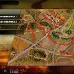 ファレーズ包囲戦(ドイツ軍)★3攻略ミッション6