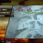 バルジの戦い(ドイツ軍)★3攻略ミッション7