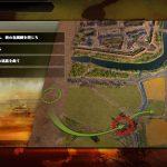リールの戦い(ドイツ軍)DLCの★3攻略