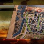 ダンケルクの戦い(ドイツ軍と連合軍)DLCの★3攻略