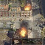 イーペルの戦い(連合軍)DLCの攻略