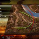 ヒュルトゲンの森の戦い(連合軍)★3攻略ミッション6