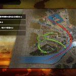 プランダー作戦(連合軍)★3攻略ミッション7