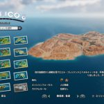 【トロピコ6】バラックの島の攻略 人口の増やし方