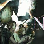 NG(ホラーゲーム)おたけび作家の攻略チャート