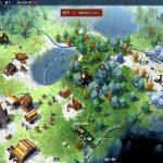 ノースガード第9章~11章ストーリーの攻略【NorthGuard】